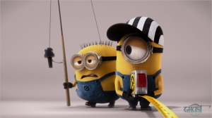 despicable-me-hd-8