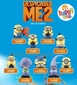 happy-meal-toys-despicable-me-2-minion-philippines