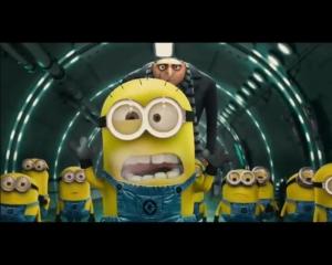 Minions-despicable-me-minions-15910061-1280-1024